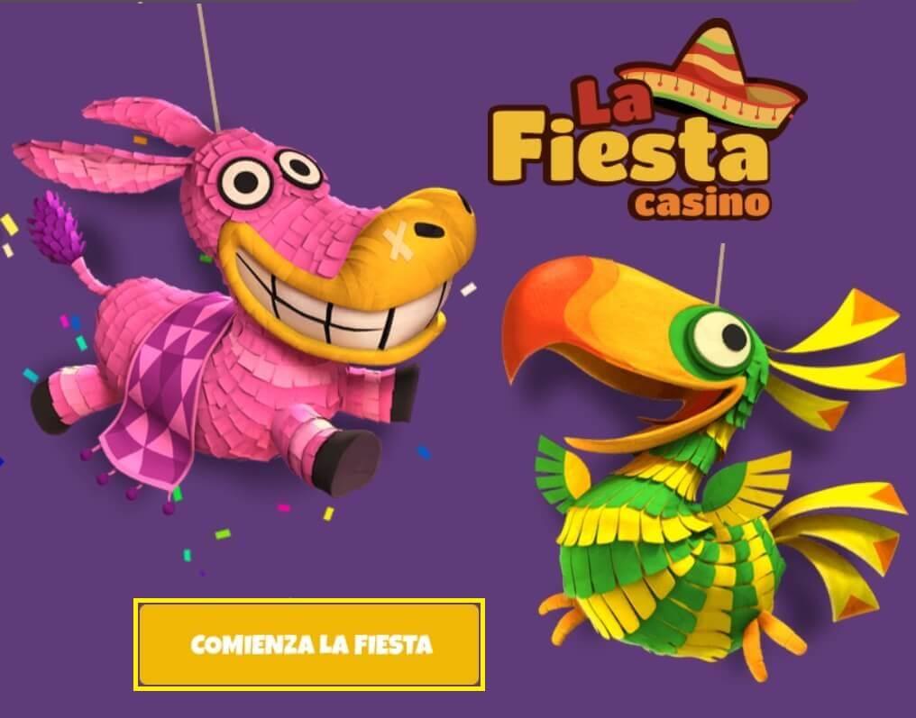 Casino en vivo sin ingreso-376132