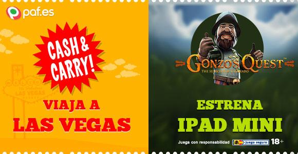 Tragamonedas gratis Easy Slider ruleta con premios reales-705274