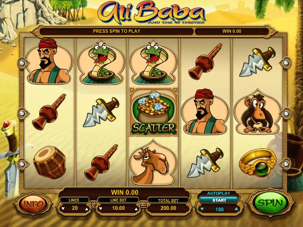 Casinos online gratis sin deposito tragamonedas Tower Quest-975971