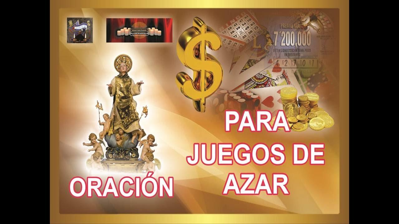 Impuestos por ganancias en casino mejores Murcia-797889