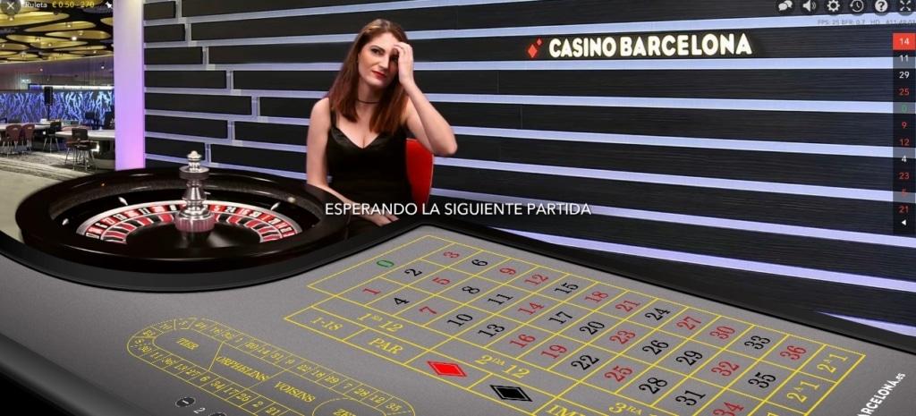 Casinos online Internacional en linea-561104