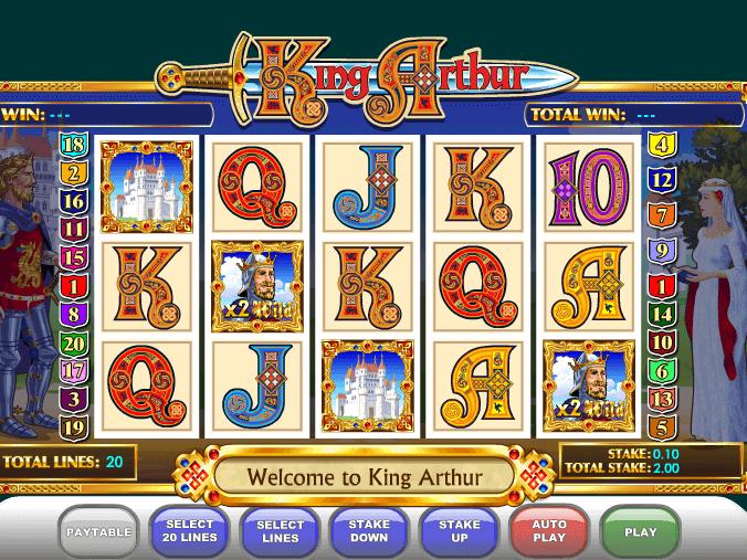 Play n go slots free jugar Beach tragamonedas-969151