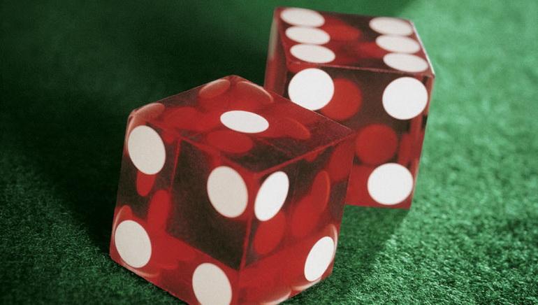 Informe sobre 888 casino jackpot city-283142