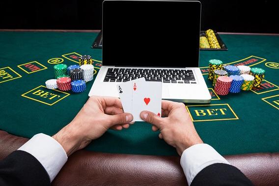 Serie mundial de poker 2019 casino online Rival-487660