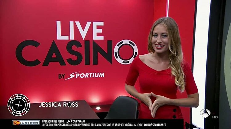 Canal TV de Poker codigo bonus bet365-430999