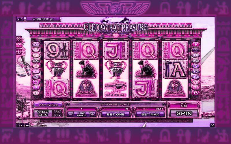 Tragamonedas ultima generacion casino online confiable Panamá-372794