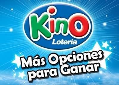 CasinoLuck premios diarios buscar numero de loteria nacional 2019-669155