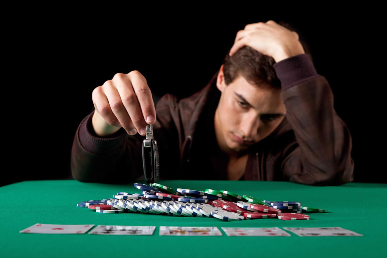 Ludopatia prevencion casino en Canadá-779746