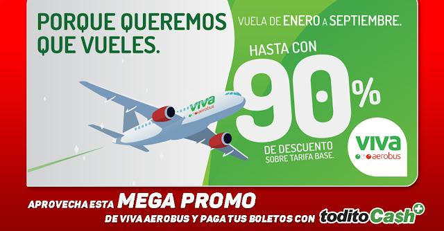 Rich casino México codigo promocional todito cash-255565