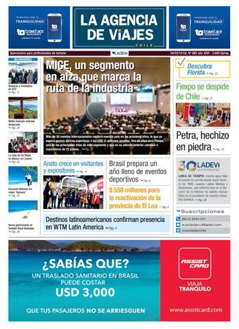 Como funcionan las apuestas 2 a 1 casino online Curitiba opiniones-914822