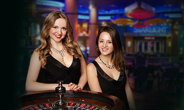 Clasificados por juegos luckia casino-105022