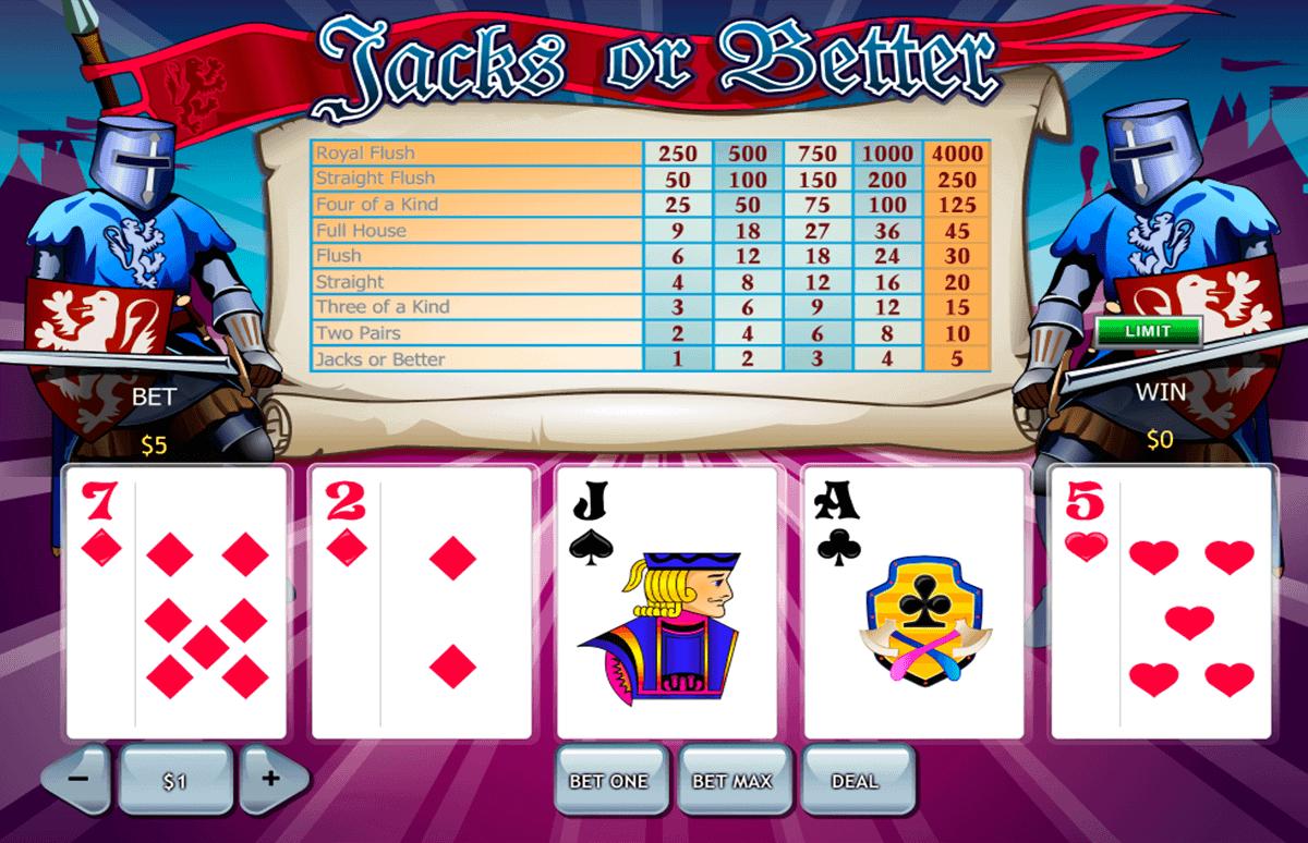 Paypal casino bonos video poker gratis-736938