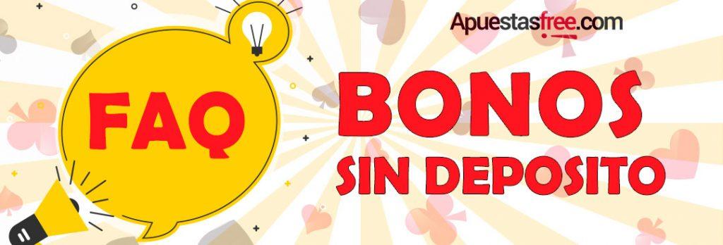 Casino con bonos sin depositos bono deposito Porto 2019-852598
