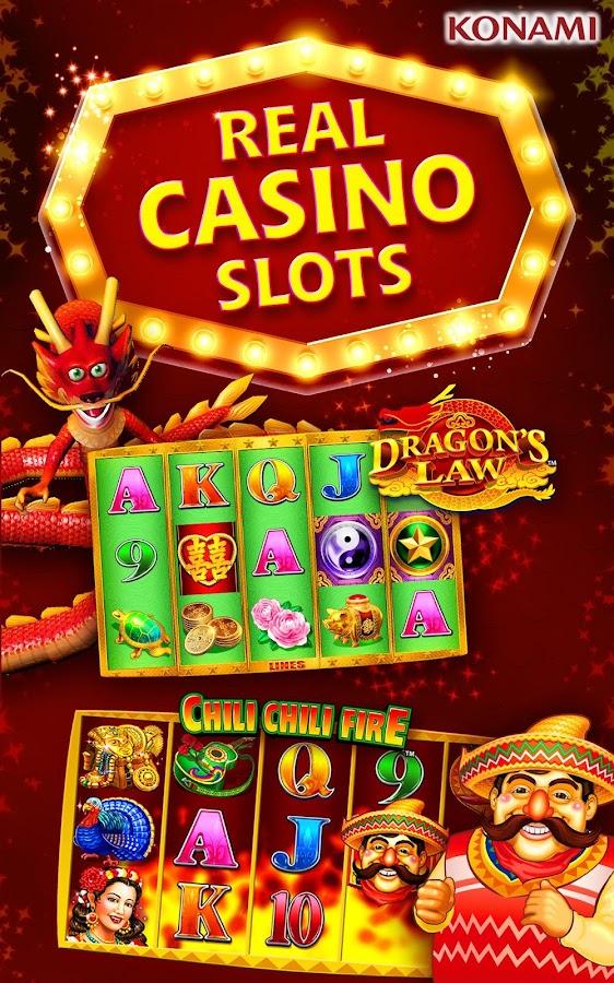 Free slots las vegas ranking casino Portugal-262512