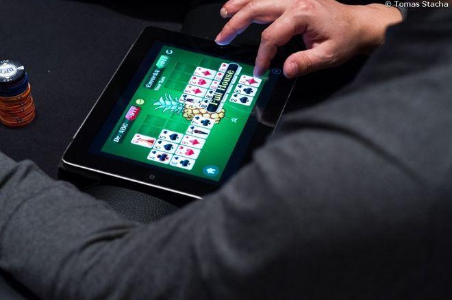 Black friday poker casino pokerstars net sites-487687