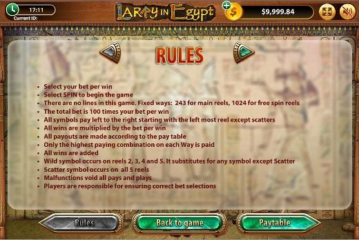 Tragaperra Aladdins Treasure juegos de casino gratis faraon fortune-469542