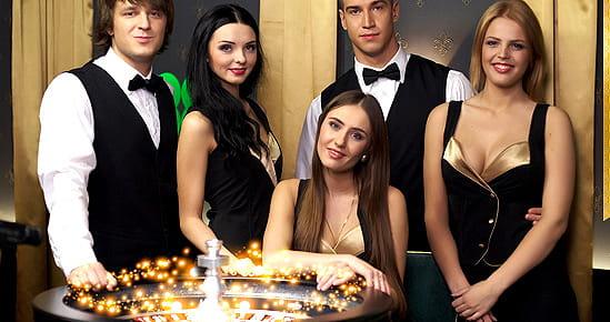 Casino juegos crupiers en vivo Portugal-451135