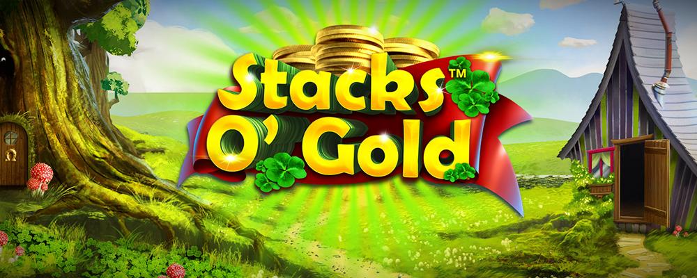 Móvil de Unique casino que es stake en apuestas-636842