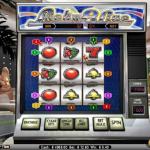 Tragamonedas gratis Lucky Panda máquinas-804101