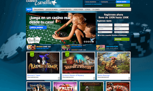 Que es stake en apuestas booming Games-648923