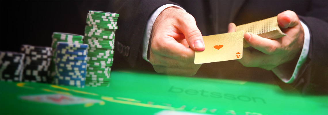 Ventajas para jugador casino panda slots-480423
