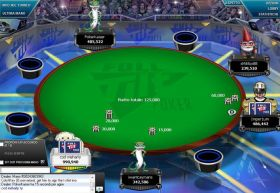 Bwin es live 888 poker Málaga-332628
