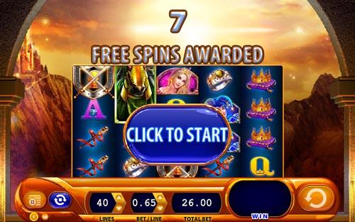 Como conseguir apuestas gratis magic merkur slots-163902