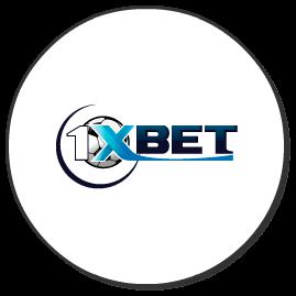 Jugar poker latino online flux gratis bonos-408603