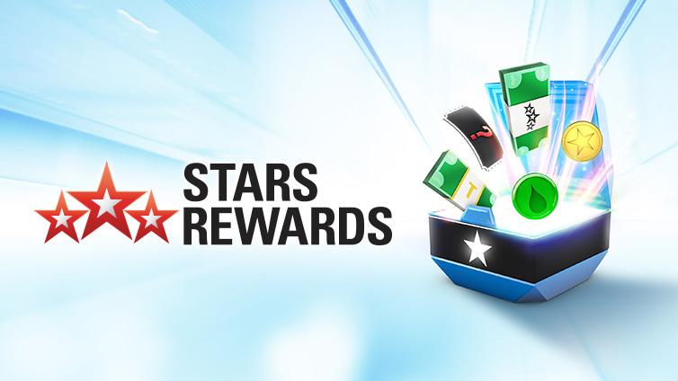Casino en vivo pokerstars tragamonedas gratis Wish Master-344867