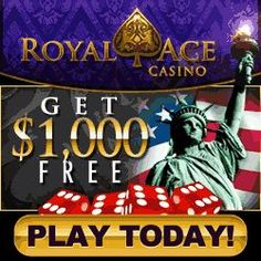 Royal ace casino no deposit bonus juegos en EuroPalace-908428