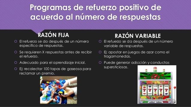 Ganar bonos gratis comprar loteria en Bolivia-237234