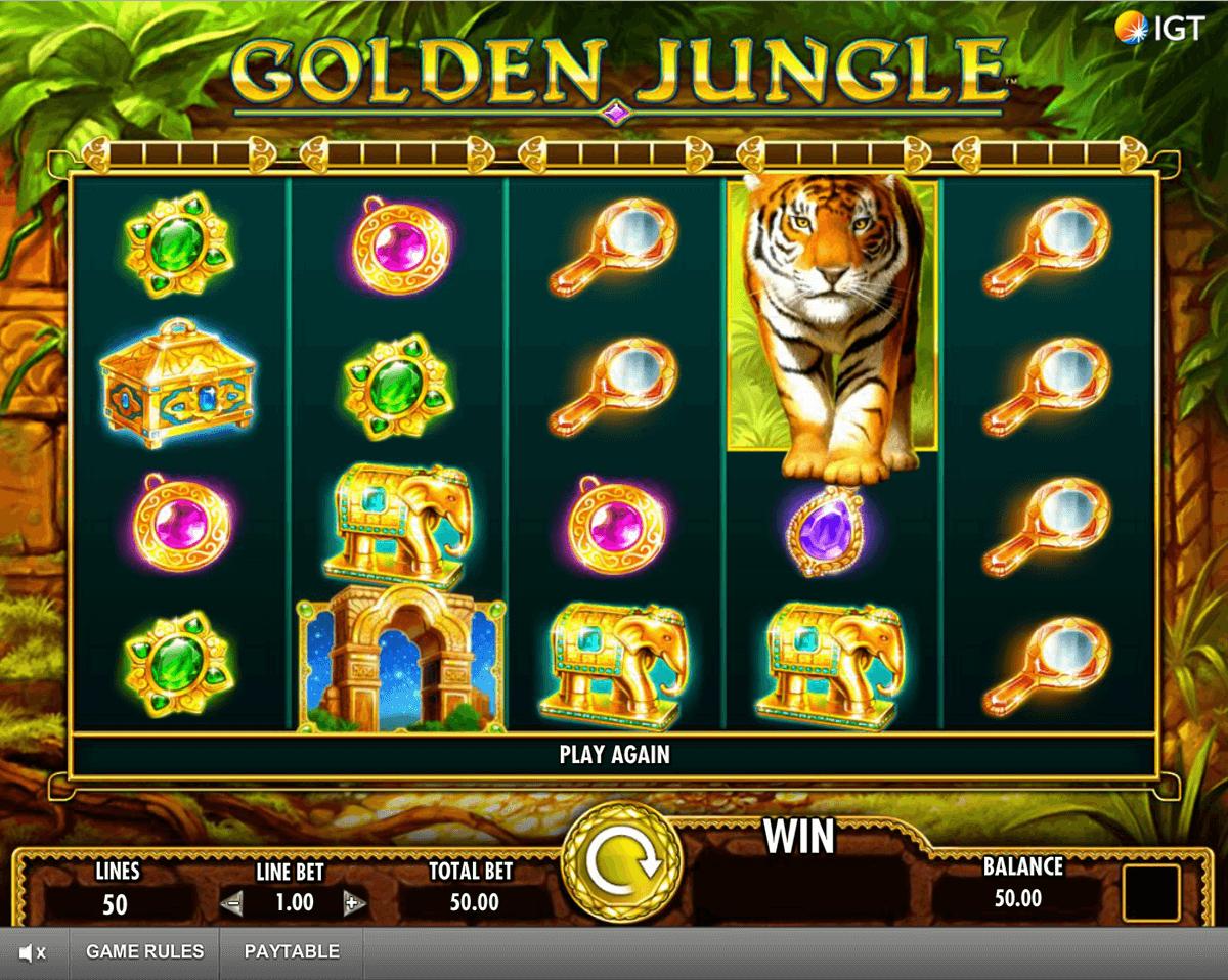 Jackpot city casino gratis tragamonedas juegos online Guyana-361573