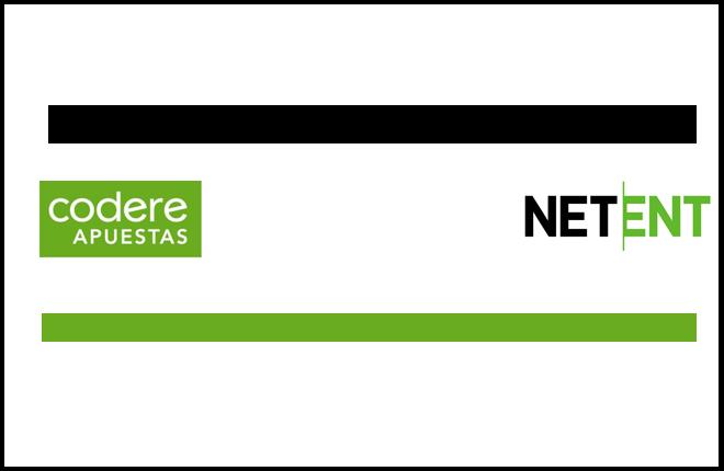 Juegos de Net Entertainment casino online recomendado-310607