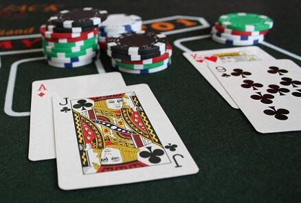 Reglas blackjack americano 3D casino Portugal-202084