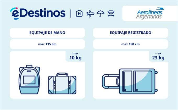 Pesos argentinos a mexicanos normas casino Portugal-117017