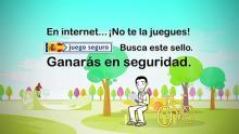 Juegos Winwardcasinos ag los mejores casinos online en español-311075