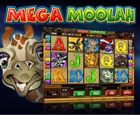 Juegos de Net Entertainment palace online casino-436193