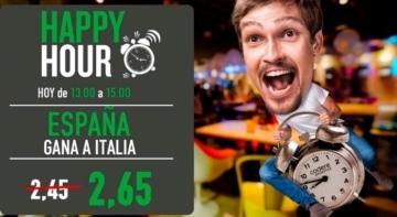 Tiki bingo casino online confiable Salta-911438