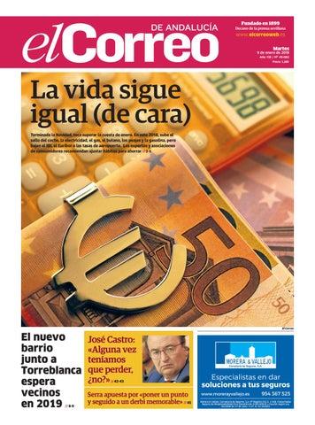 Big bola apuestas telefono comprar loteria en Santiago-589636