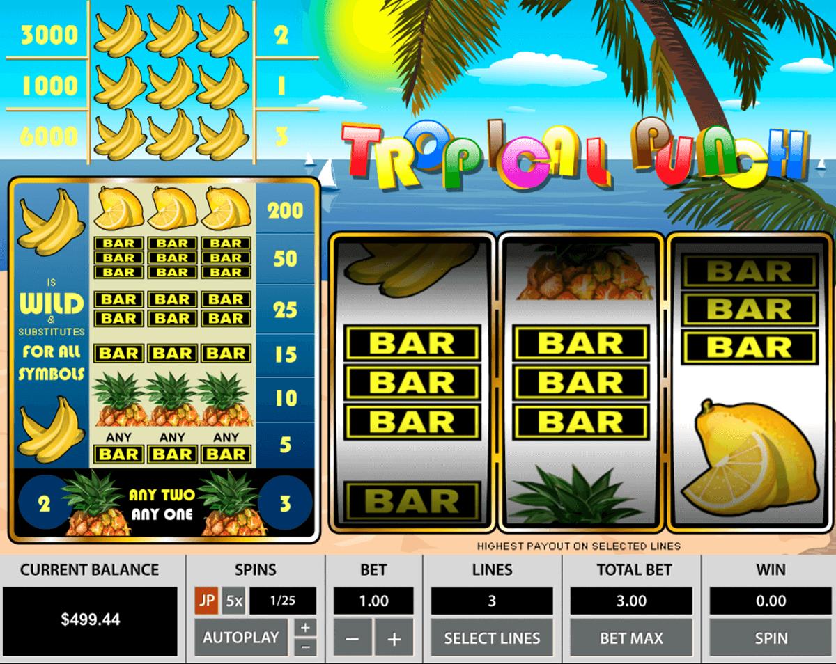 Juegos Pragmatic Play tragamonedas con bonus-770792