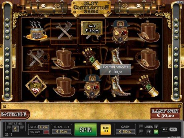 Apuestas sportsbook mystery Lottery prize-409277