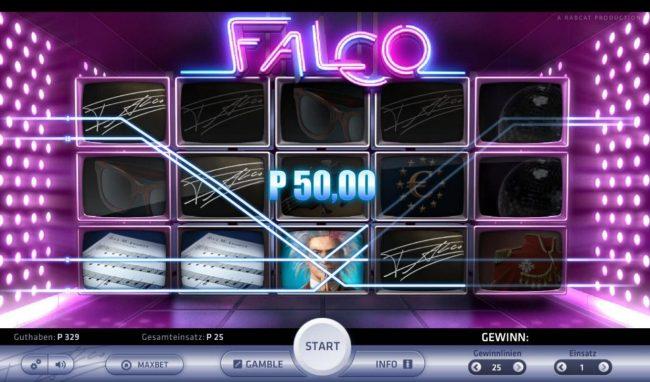 Lincecia de Crazy Vegas casino apostar 8 veces-764675