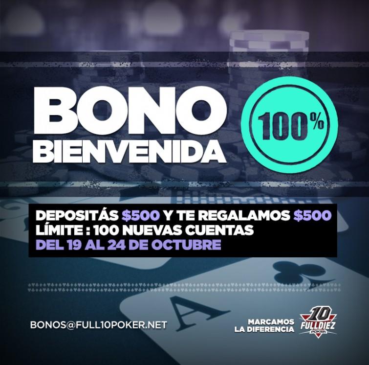 Sin crupieres casino online bono bienvenida bet365-782266