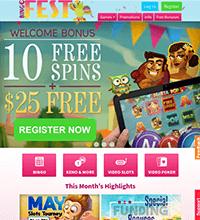 Bonos populares en Reino Unido play n go slots free-129300