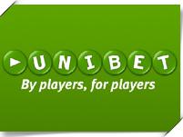 Unibet poker descargar € sin riesgo en el casino-135892