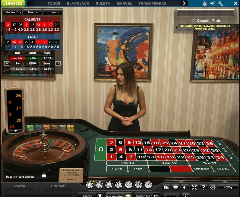 Casino william hill gratis tragaperras en bonos-238700