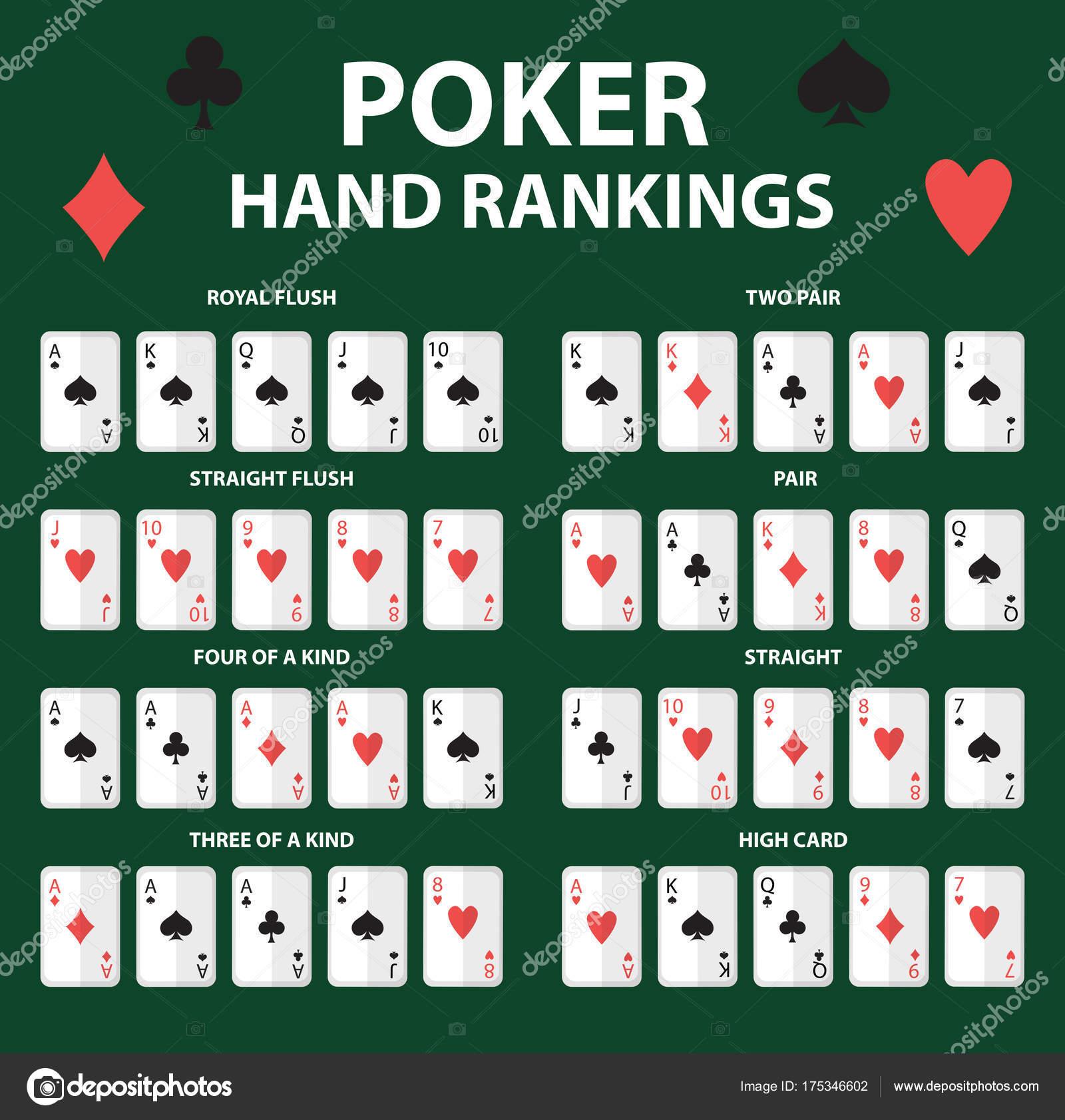 Sortea 10 juegos freerolls poker-909360