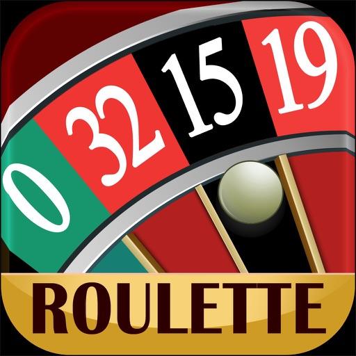 Simulador ruleta ranking casino León-698737