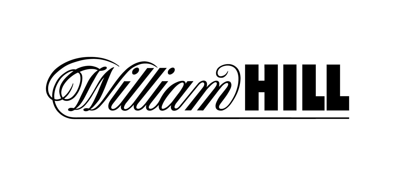 William hill live supercuotas Betfair bono-781020