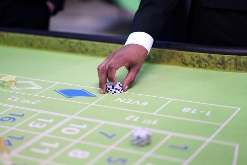 Poker caribeño juegos vuelta al Juego con 1000€-834262